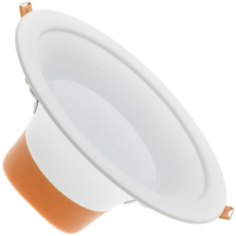Downlight LED Lux 12W (UGR19)