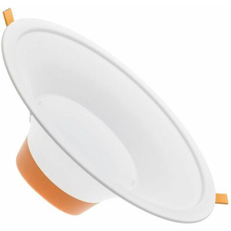 Downlight LED Lux 20W (UGR19)