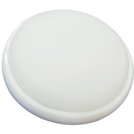 Downlight LED Mini Luz Cálida (10W)