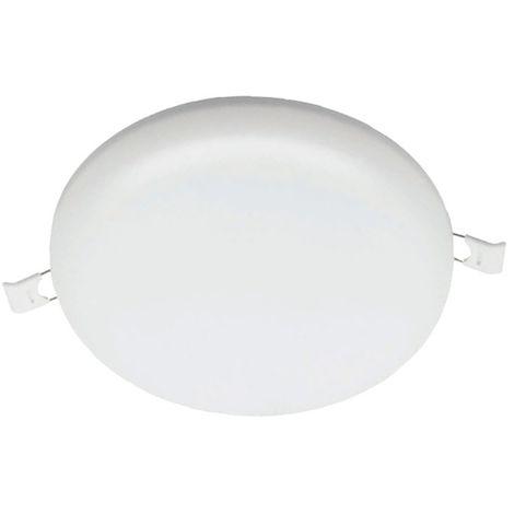 Downlight LED para baño Tango (9W)