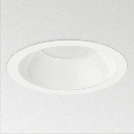Downlight LED Philips DN140B 19W 3000K luz cálida D.216mm