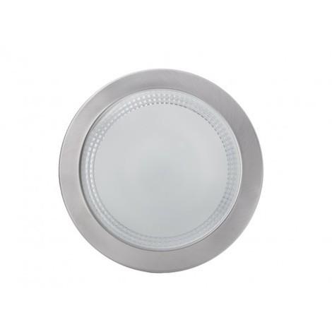 DOWNLIGHT LED REDONDO 18W NICK