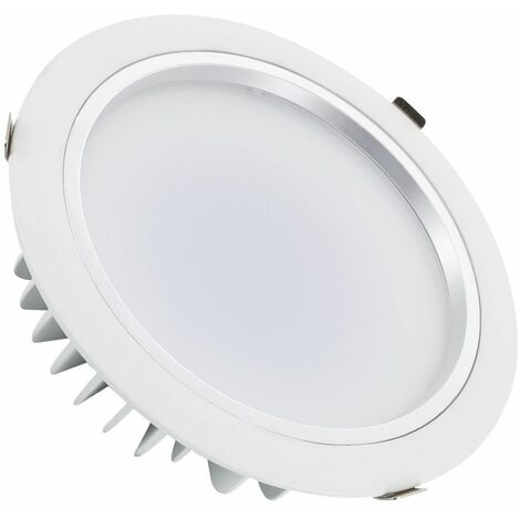 Downlight LED SAMSUNG 120lm/W 30W LIFUD