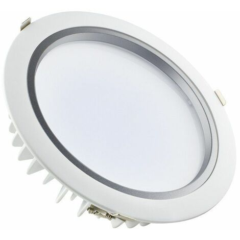 Downlight LED SAMSUNG 120lm/W 40W LIFUD