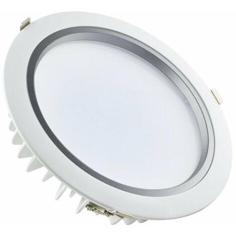 Downlight LED SAMSUNG 40W 120lm/W LIFUD