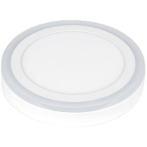 Downlight LED Silvano Blanco 14,5D