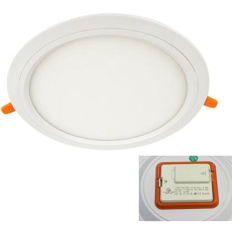 Downlight LED Sirion (25W)