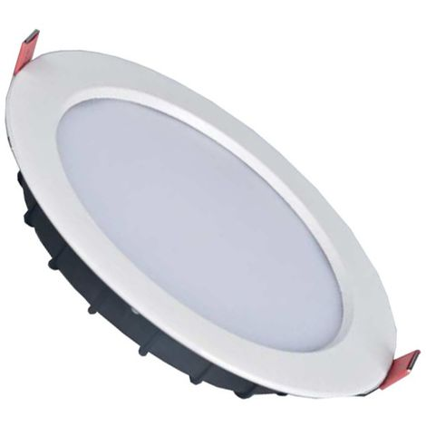 Downlight LED SMD Privilege (40W)