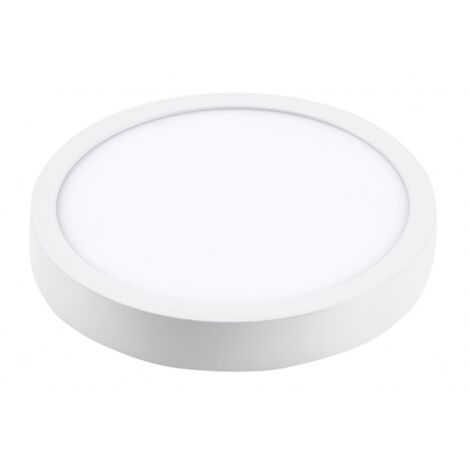 Downlight LED Talisman (36W)