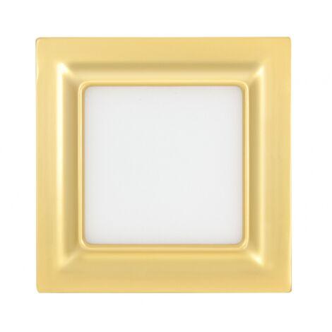 Downlight LED Ventura (9W)