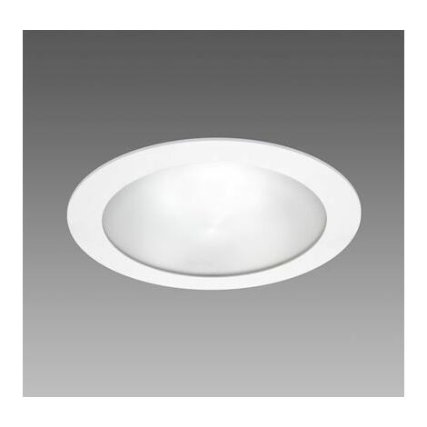 Downlight lex led 1734 20w 3000K CLD CELL Disano
