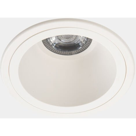 DOWNLIGHT LITE 6.7 BLANCO C