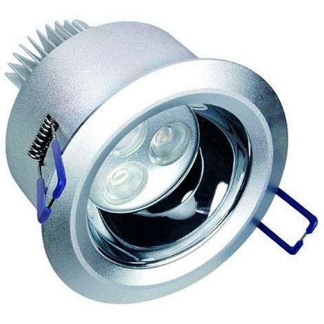 Downlight MOLKEN LED 9W