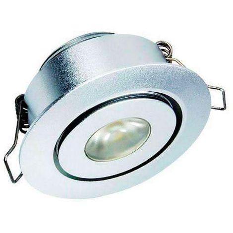 Downlight MORGON SLIM LED 3W