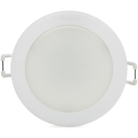 Downlight PHILIPS MESON Encastré Blanc1x3.5W