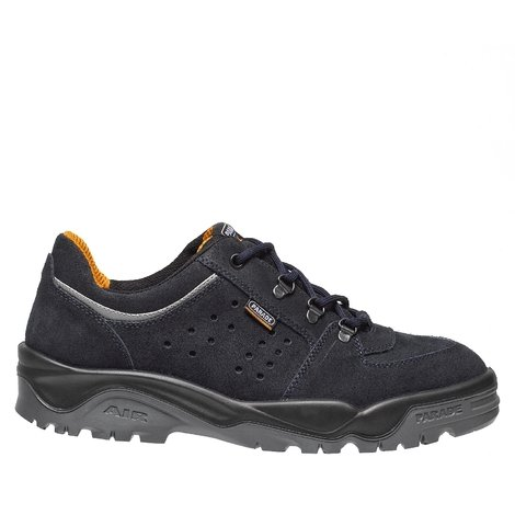 Doxo 7822- Chaussures de sécurité niveau S1 - PARADE