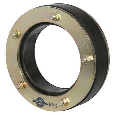 DOYMA Curaflex® A Dichtungseinsatz gegen nichtdrückendes Wasser DN150 für 86 - 94 mm, 101009015000