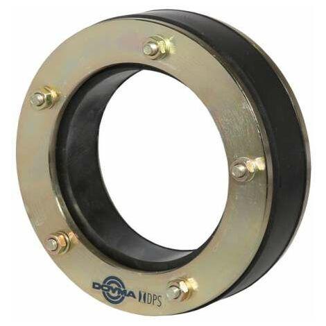 DOYMA Curaflex® A Dichtungseinsatz gegen nichtdrückendes Wasser DN200 für 105 - 115 mm, 101011020000
