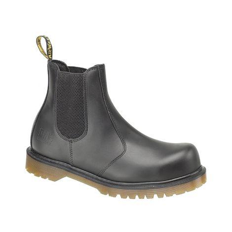 Dr Martens FS27 Dealer Boot / Mens Boots / Boots Safety