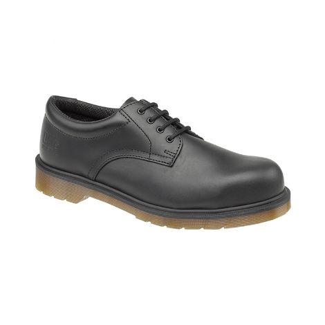 Dr Martens FS57 Lace-Up Shoe / Mens Boots / Safety Shoes