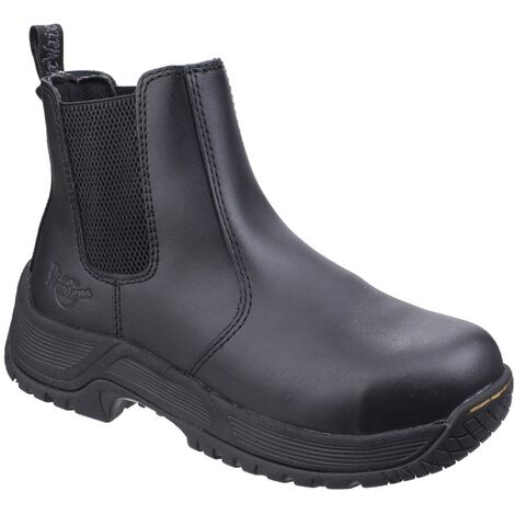 Dr Martens Mens Drakelow Safety Boots