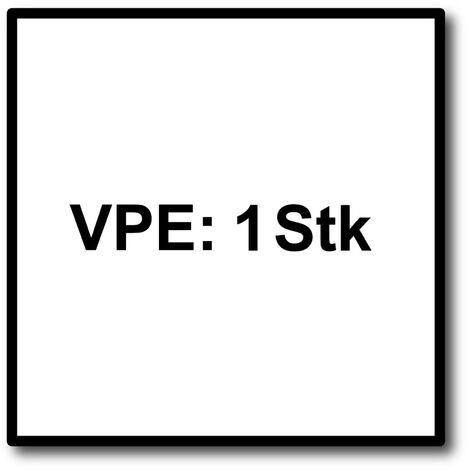 Dräger X-plore 1730 V FFP3 NR D Halbmaske 1 Stück FFP3 Partikelfiltrierend Universalgröße mit CoolMAX Ventil Atemschutzmaske