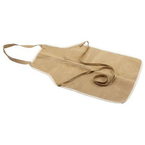 Draper 09699 Leather Apron