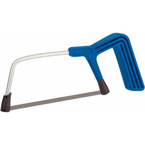Draper 12607 Pistol Grip Junior Hacksaw