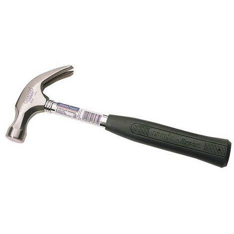 "main image of ""Draper 13975 Expert 450G (16oz) Claw Hammer"""