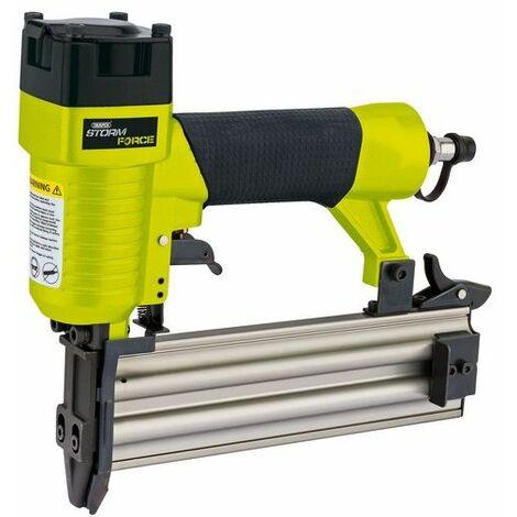 Draper 14607 Storm Force® 10-50mm Air Nailer