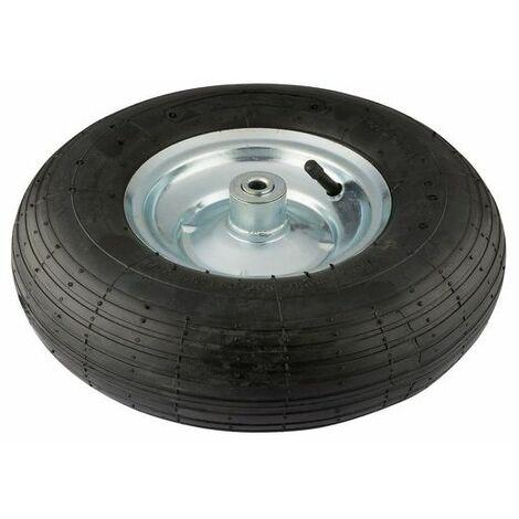 Draper 15023 Spare Wheel for 31619 Wheelbarrow