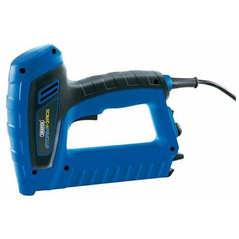 Draper 15636 Storm Force® 16mm Nailer/Stapler