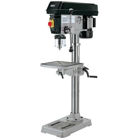 Draper 2016 12 Speed Bench Drill (600W)