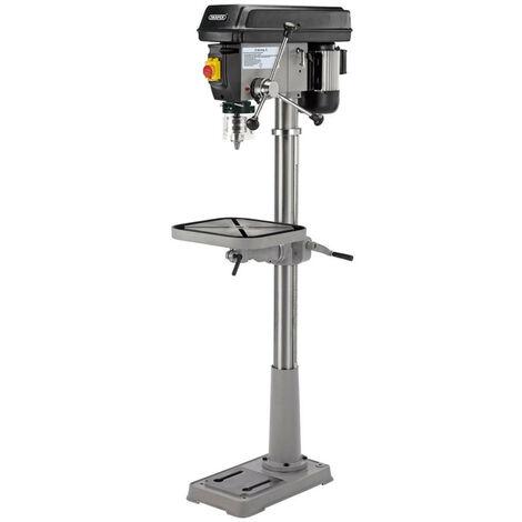 Draper 2019 16 Speed Floor Standing Drill (1100W)