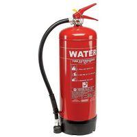 Draper 21675 9L Pressurized Water Fire Extinguisher