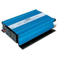 Draper 23245 1000W DC-AC Inverter