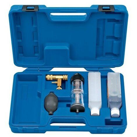 Draper 23257 Expert Combustion Gas Leak Detector Kit