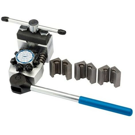Draper 23310 Expert Brake Pipe Flaring Kit
