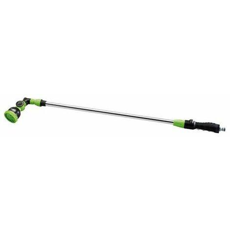 Draper 25467 Extendable Shower Lance