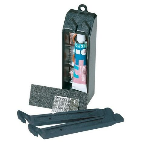Draper 26790 Puncture Repair Kit