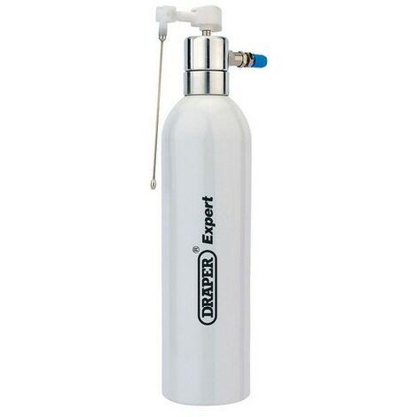 Draper 28820 Expert 650cc Aluminium Refillable Pressure Sprayer