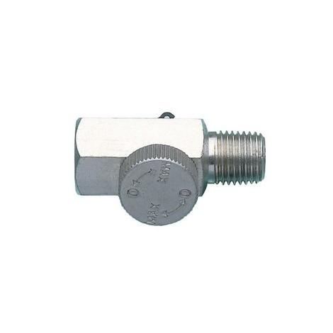 Draper 30038 1/4 BSP Air Flow Regulator