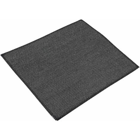 Draper 30309 250 x 250mm Asbestos-Free Soldering Mat