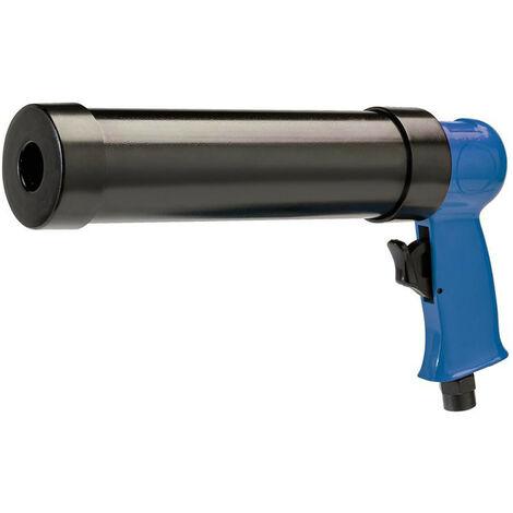 Draper 30911 Air Caulking Gun