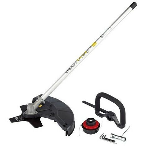 Draper 31417 Expert Brush Cutting and Strimmer Attachment