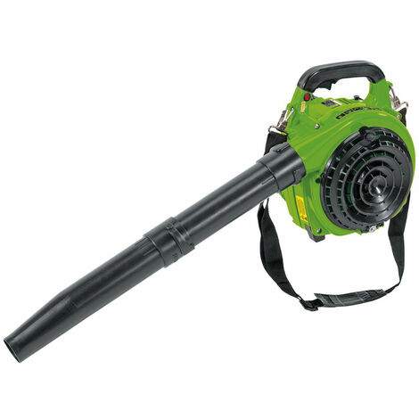 """main image of """"Draper 32301 Petrol Vacuum/Blower (25.4cc)"""""""