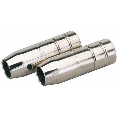 Draper 33886 2 x MIG Welding Shrouds for MW180AT and MW1801AT