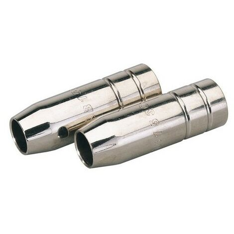 Draper 33886 2 x MIG Welding Shrouds for Mw180At, Mw1801At