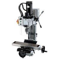 Draper 34023 Variable Speed Milling/Drilling Machine (350W)