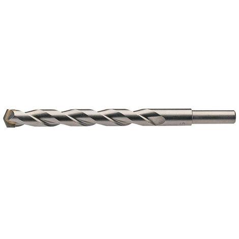 Draper 38276 Automatic Wire Stripper Blade for 38274